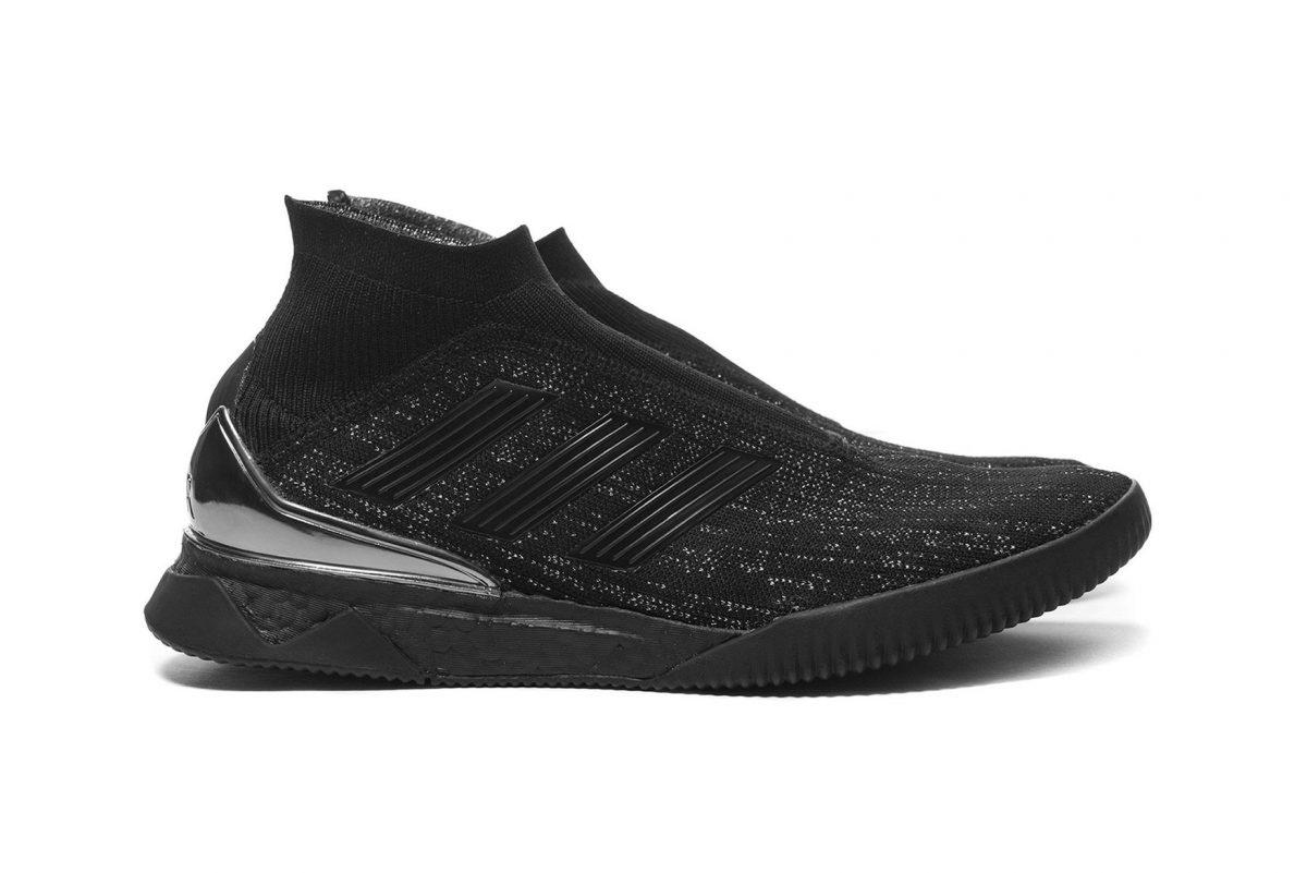 adidas-predator-tango-18-black-silver-release-info-1