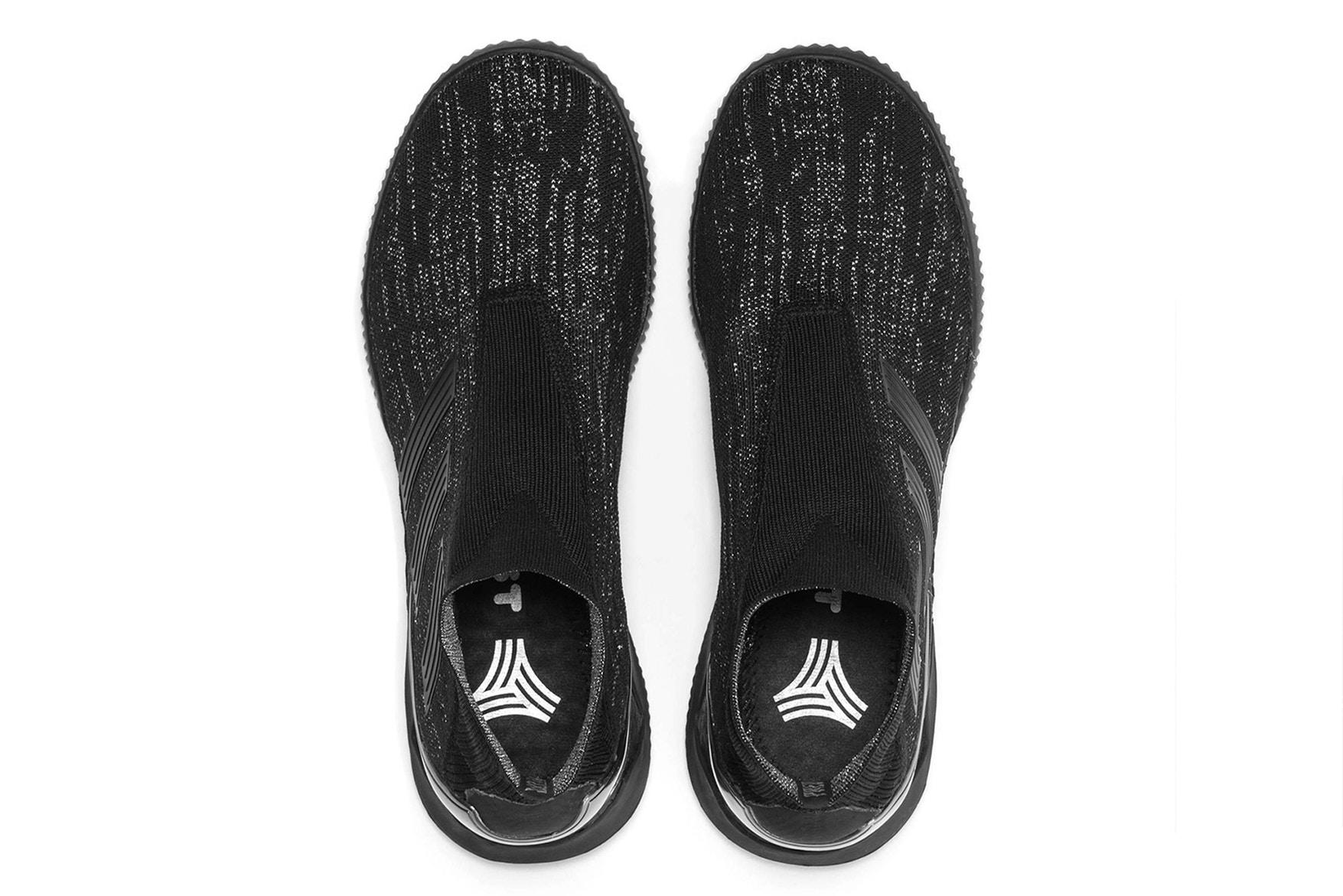 adidas-predator-tango-18-black-silver-release-info-3