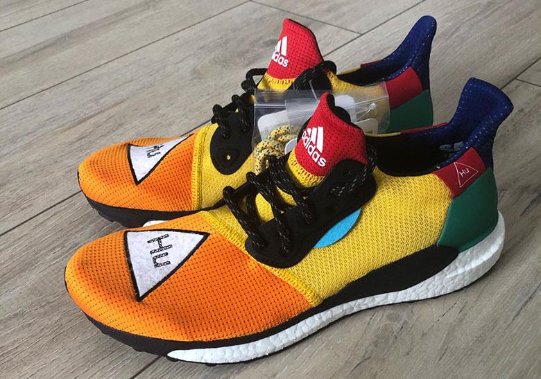 adidas-solar-hu-glide-st-41