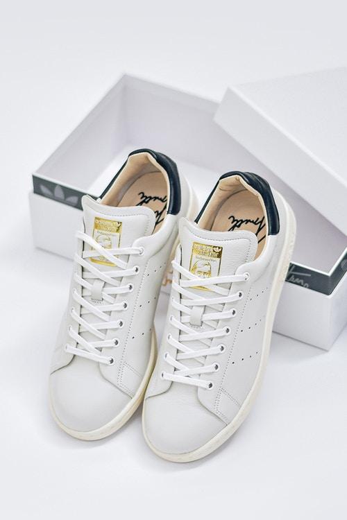 adidas-stan-smith-recon-navy-white-2