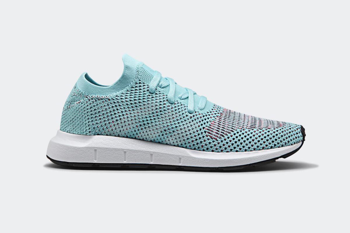 adidas-swift-run-april-2018-colorways-01-1200×800