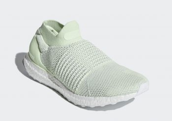 adidas-ultra-boost-laceless-release-info-17