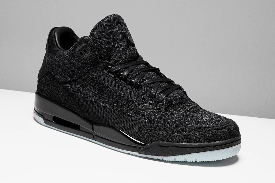 air-jordan-3-flyknit-black-cat-another-look-0000b