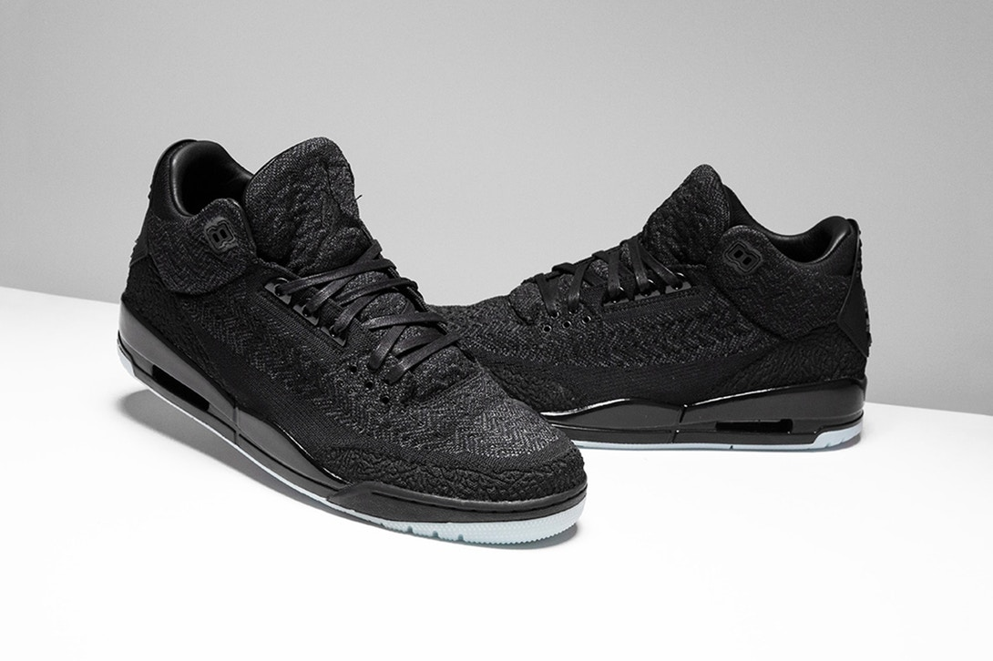 air-jordan-3-flyknit-closer-look-002