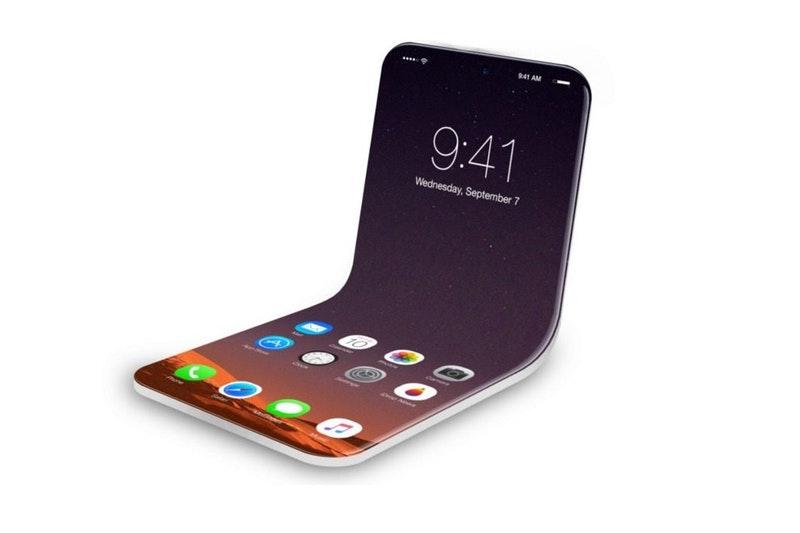 apple-foldable-iphone-2020-1