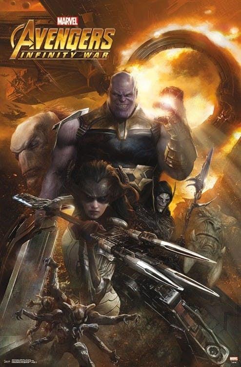 avengers-black-order-1