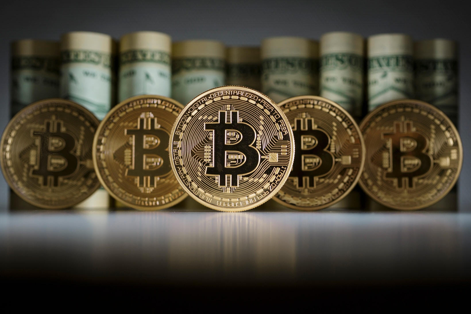 bitcoin-creator-sued-for-10-billion-usd-01