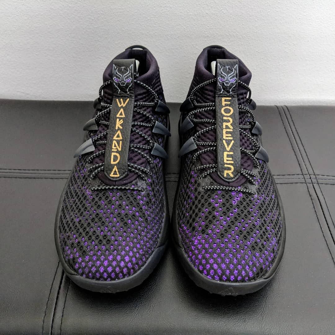 black-panther-dame-4-custom-01