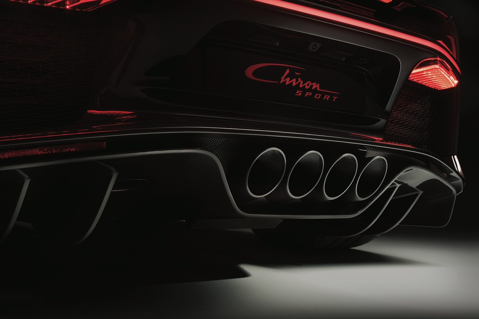 bugatti-chiron-sport-2019-3