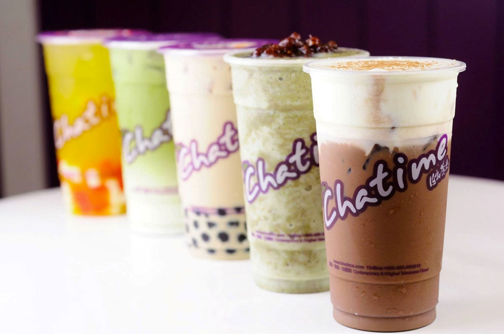 chatime-stock