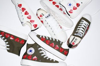 comme-des-garcons-play-converse-chuck-taylor-all-star-new-collaboration-1