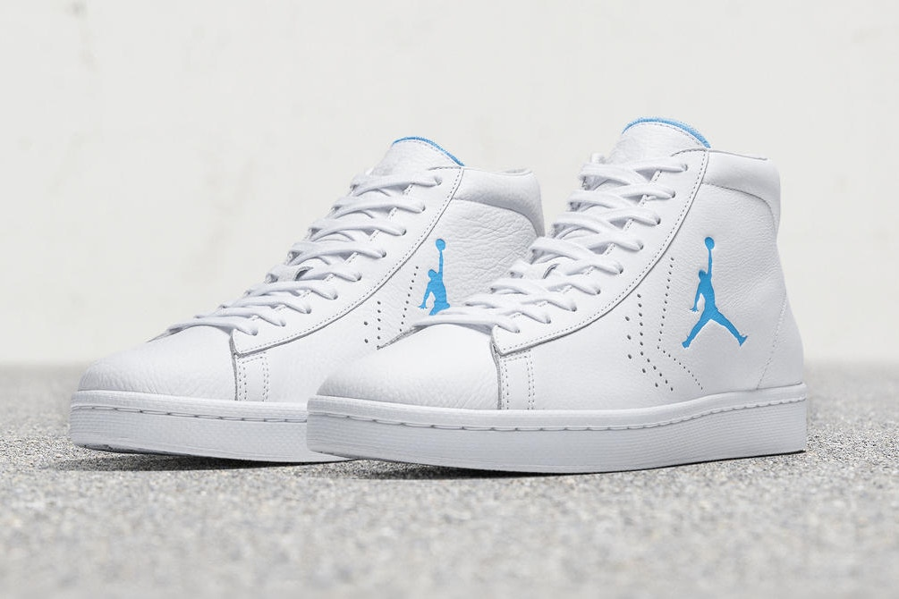 converse-pro-leather-birth-of-michael-jordan-release-1