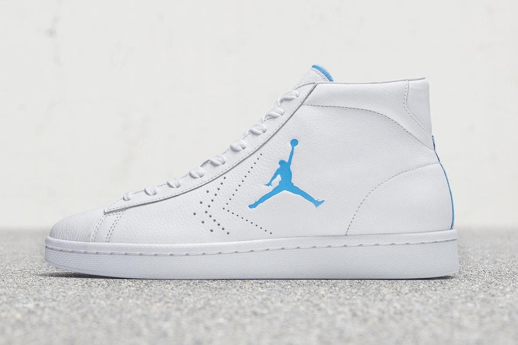 converse-pro-leather-birth-of-michael-jordan-release-2