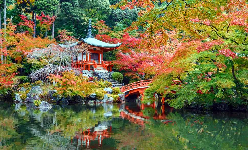 daigo-ji-temple