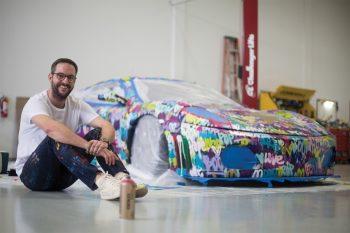 ferrari-f430-challenge-art-car-ben-levy-2