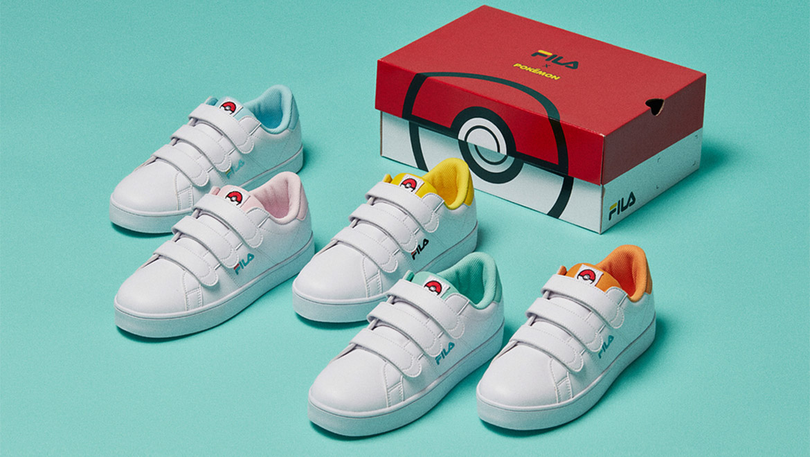 fila-pokemon-feature