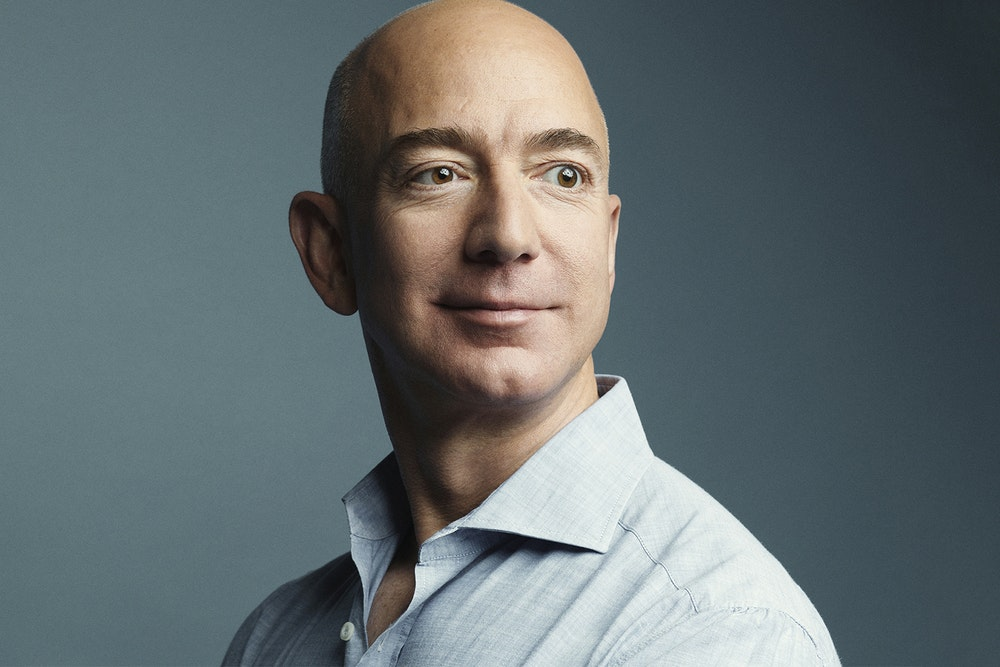 forbes-billionaires-list-2018-jeff-bezos-amazon-1