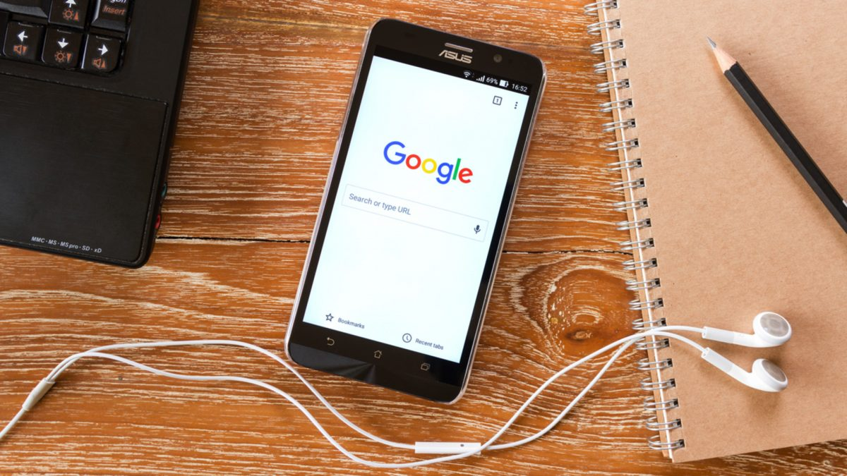 google-mobile-smartphone-asus-android2-ss-1920