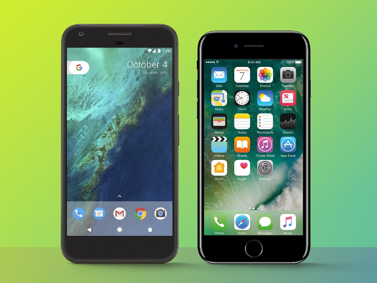 google_pixel_vs_apple_iphone_7-1