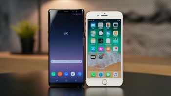 iPhone-8-Plus-vs-Samsung-Galaxy-Note-8-q_giga-04-rcm950x0