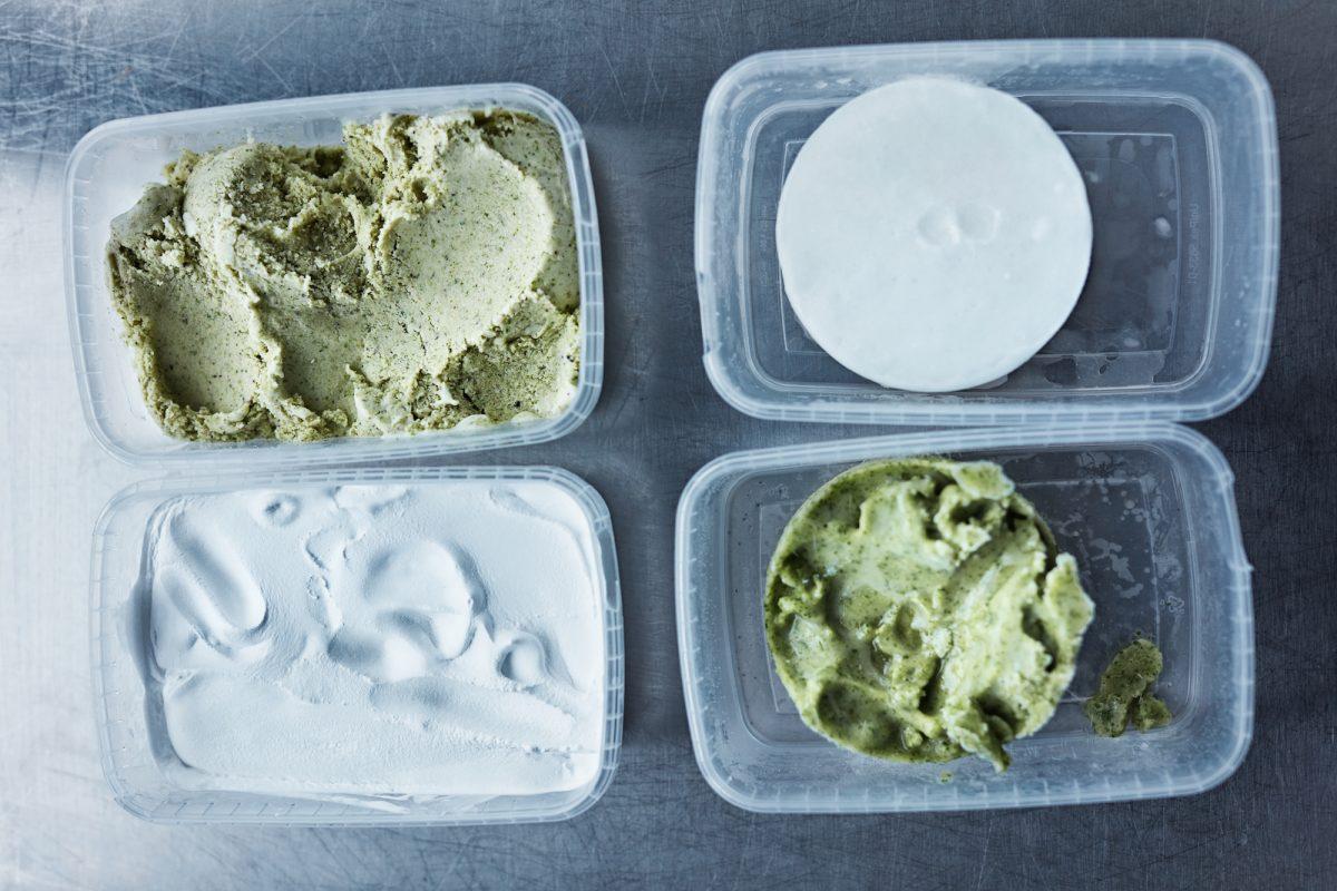 ice cream ikea