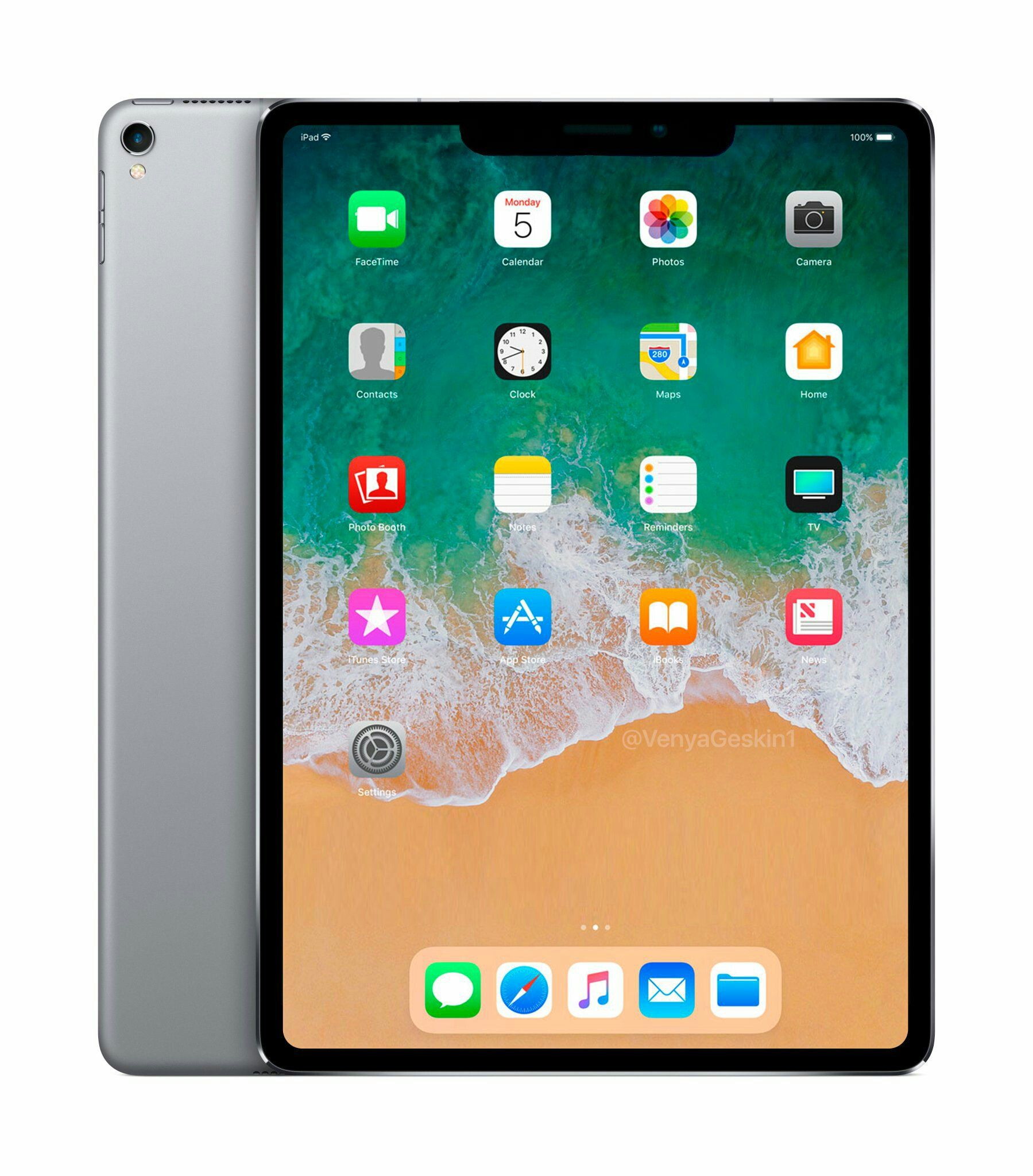 ipad-pro-with-face-id-could-launch-during-wwdc-2018-hopefully-without-a-notch-520119-3