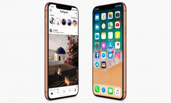iphone-x-blush-gold-benjamin-geskin