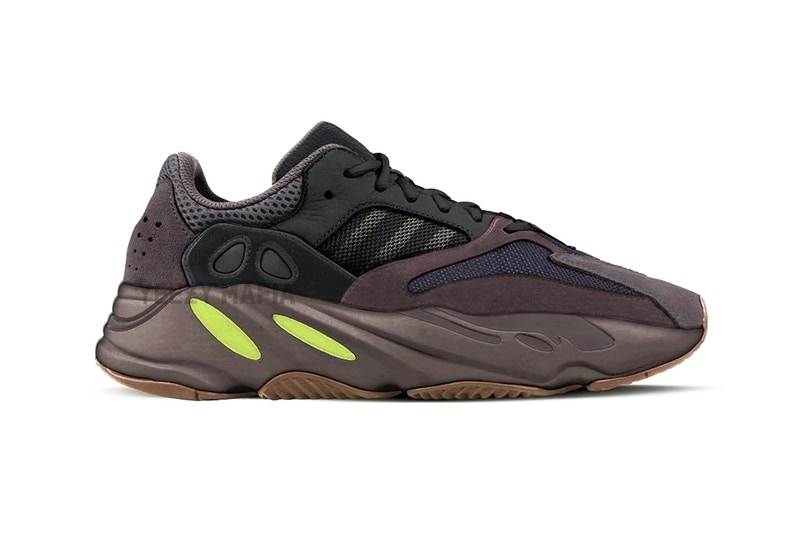 kanye-west-adidas-yeezy-boost-700-season-7-fall-2018-early-look-000