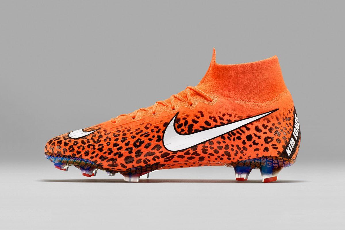 kim-jones-nike-football-boot-mercurial-superfly-002