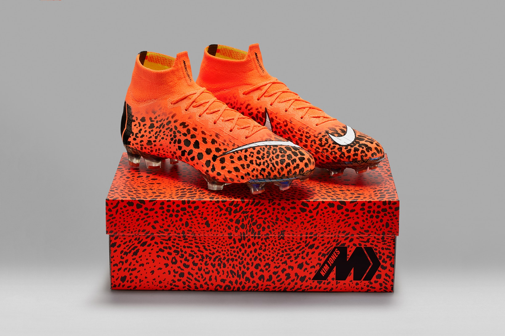 kim-jones-nike-football-boot-mercurial-superfly-004
