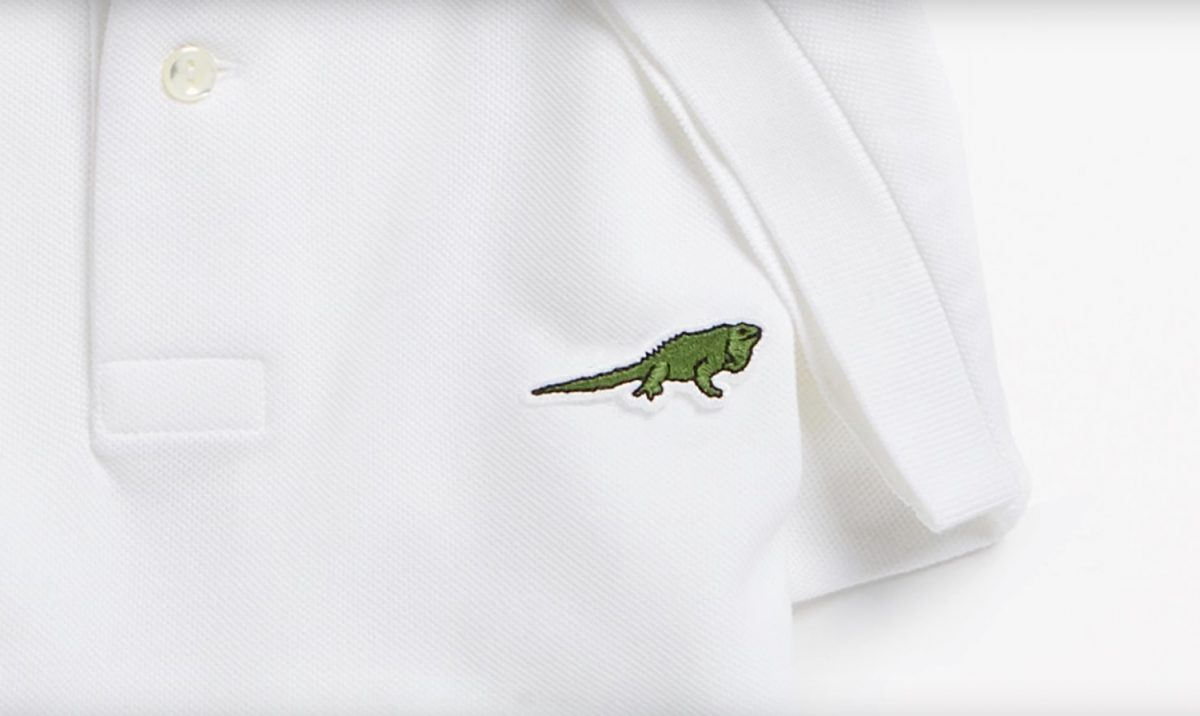 lacoste cover
