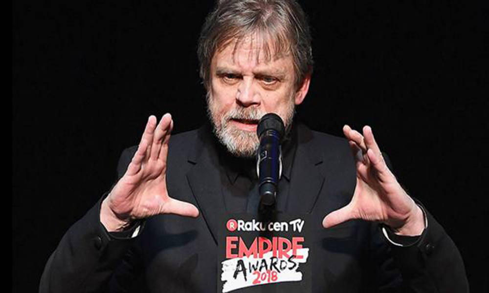mark-hamill-empire-awards-2018