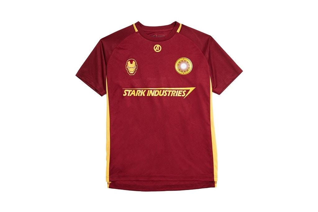 marvel-avengers-infinity-war-football-club-jerseys-3