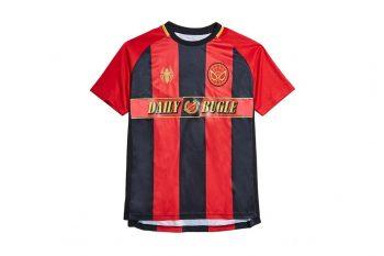 marvel-avengers-infinity-war-football-club-jerseys-4