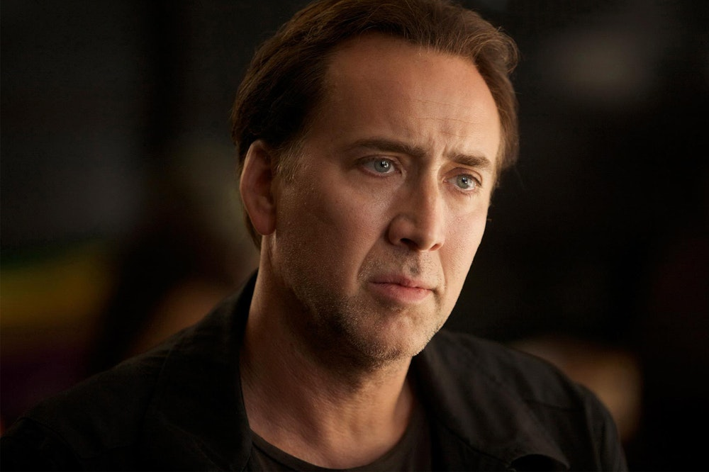 nicolas-cage-superman-teen-titans-go-movie-1