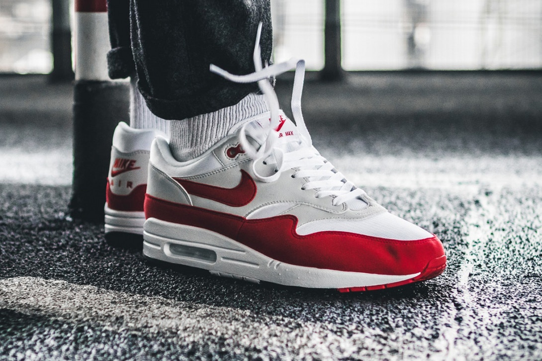 nike-air-max-1-anniversary-re-release-1