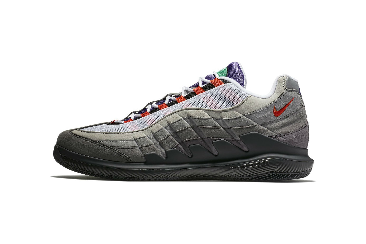 nikecourt-vapor-rf-air-max-95-greedy-1