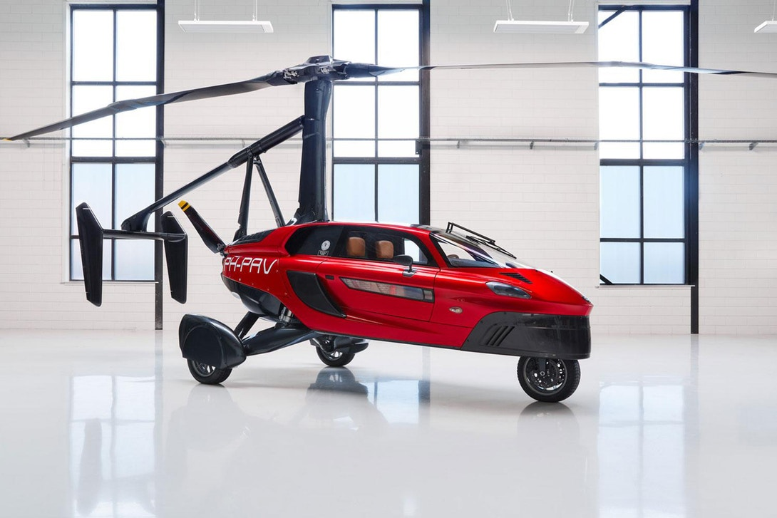 pal-v-flying-car-sale-01