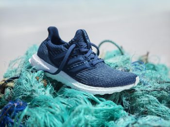 parley boost cover