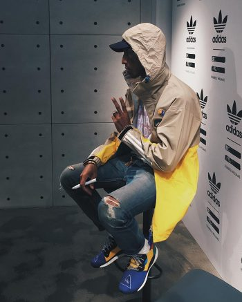 pharrell-adidas-hu-solar-glide-st-first-look
