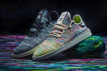 pharrell-williams-adidas-tennis-hu-pack-release-001