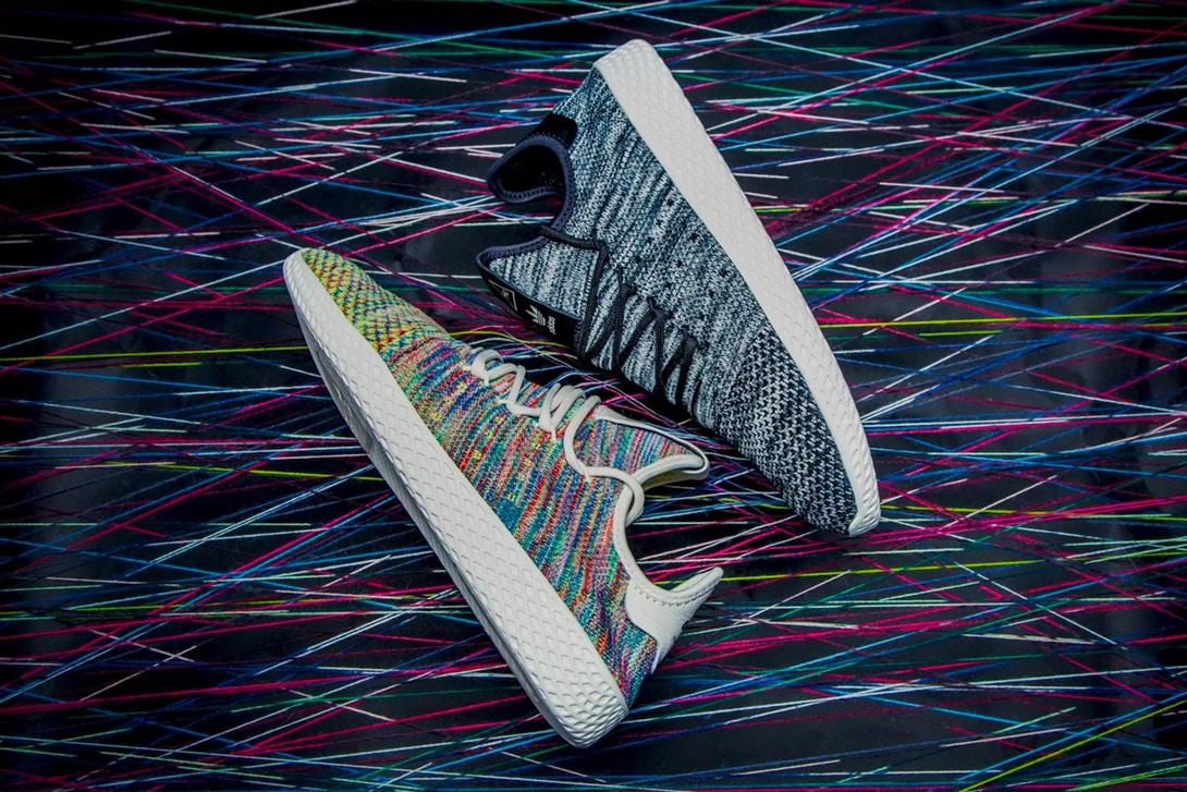 pharrell-williams-adidas-tennis-hu-pack-release-002