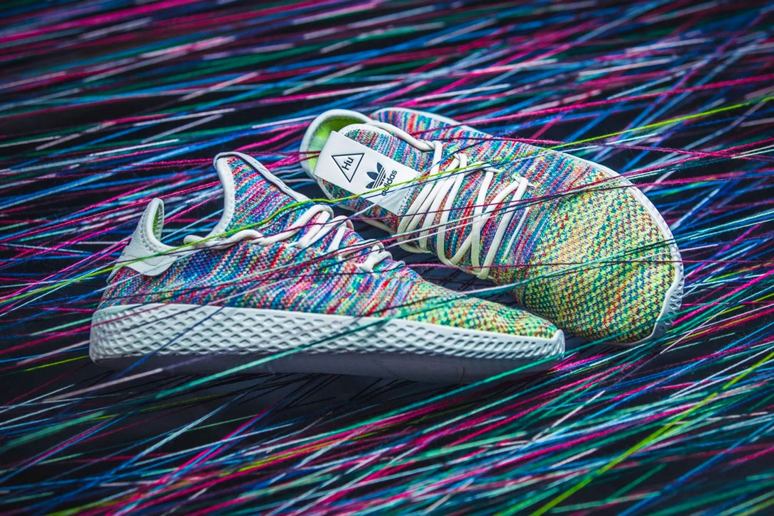 pharrell-williams-adidas-tennis-hu-pack-release-003