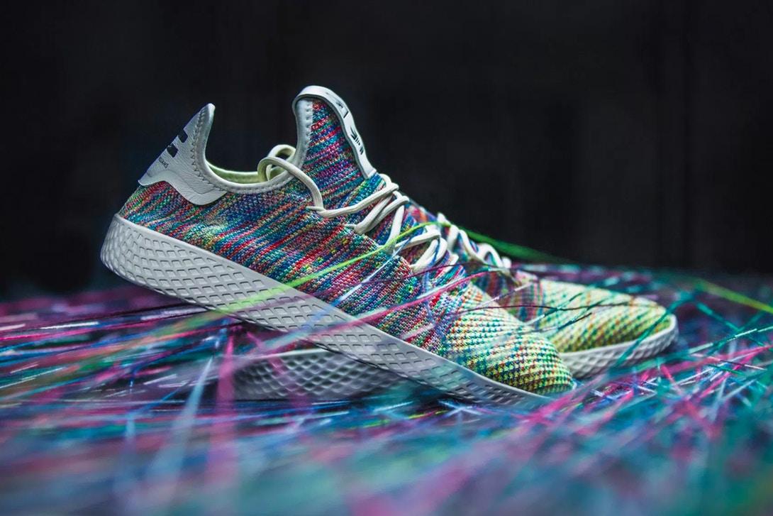 pharrell-williams-adidas-tennis-hu-pack-release-005