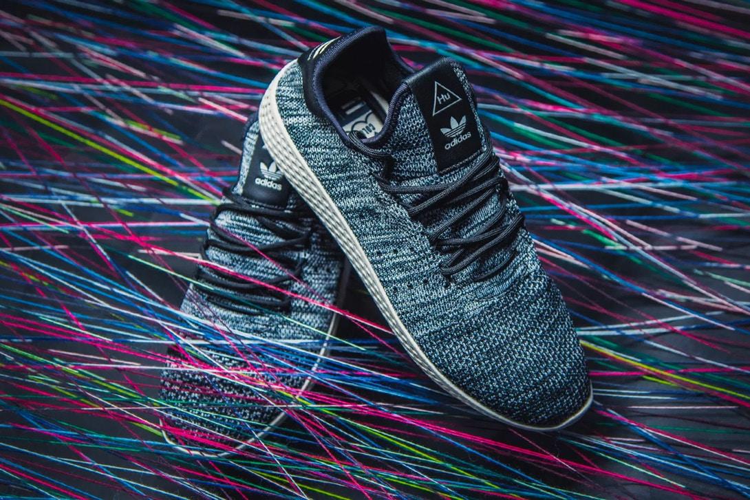 pharrell-williams-adidas-tennis-hu-pack-release-010