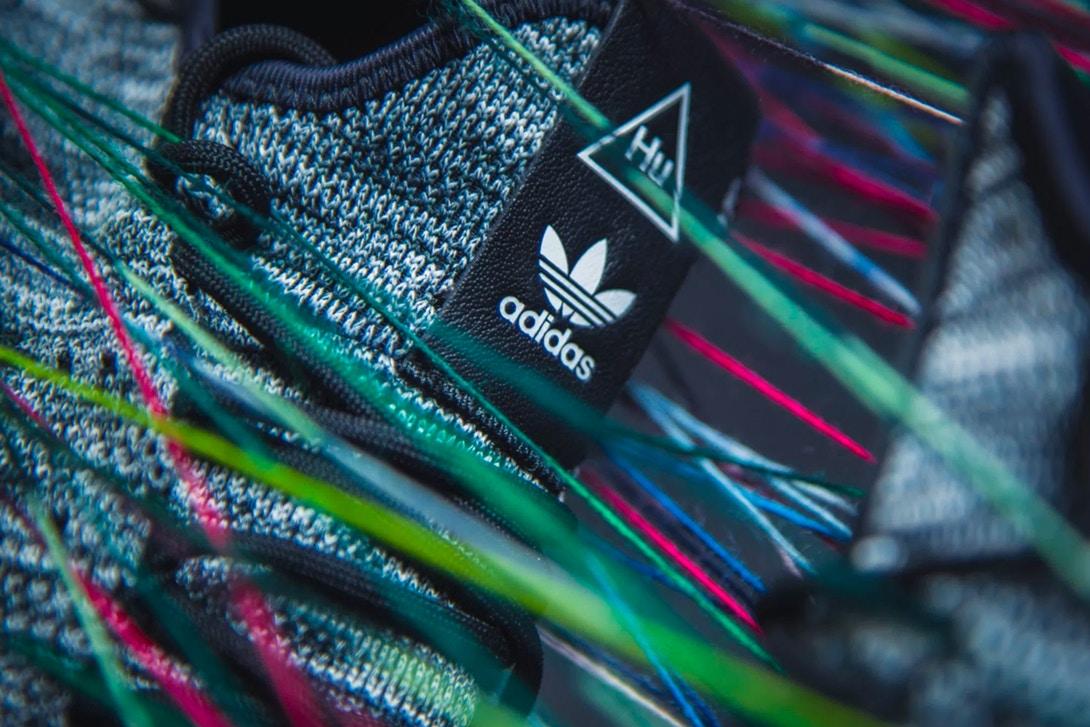 pharrell-williams-adidas-tennis-hu-pack-release-013