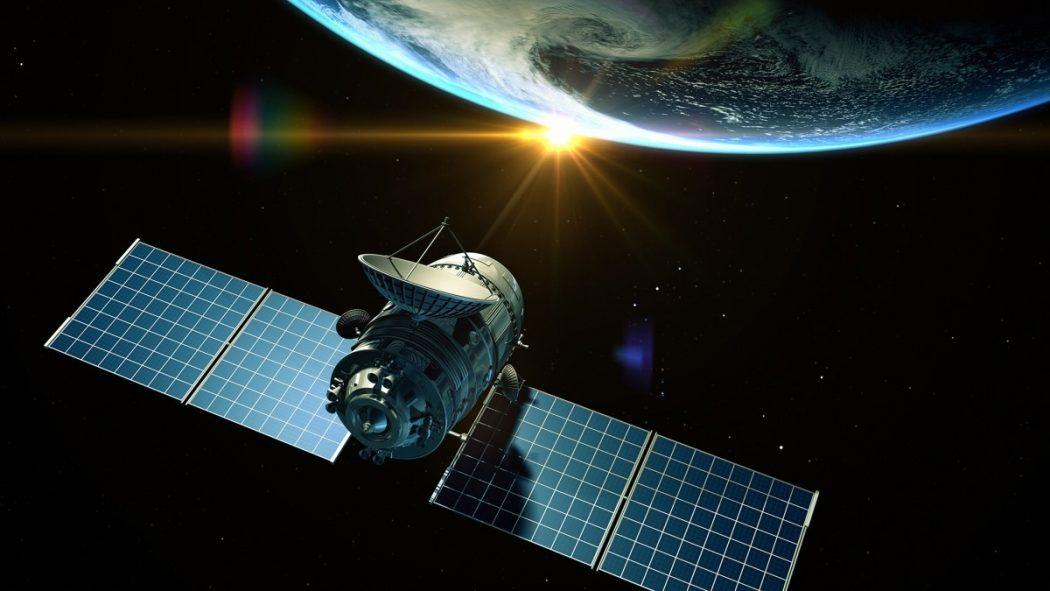 spacex_starlink_satellite_ip