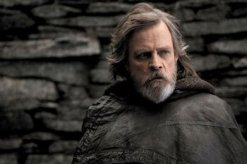 star-wars-the-last-jedi-is-luke-dead