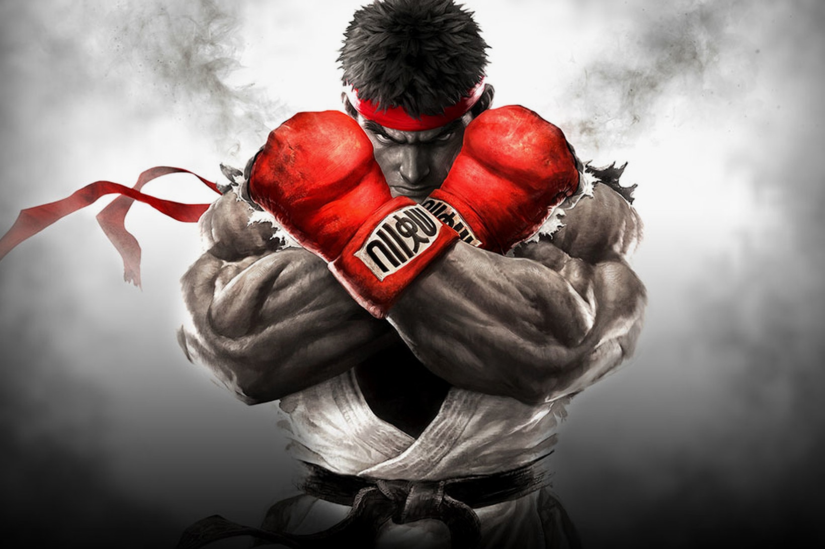 street-fighter-tv-series-adaptation-1