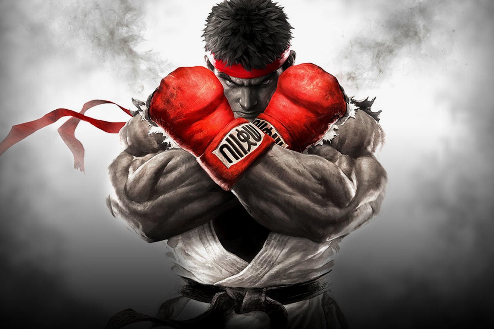 street-fighter-tv-series-adaptation-1